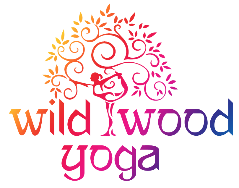 Wildwood Yoga
