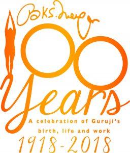 Centenary-logo