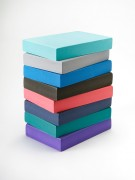 This image has an empty alt attribute; its file name is yogamatters-yoga-block_group-new-2.jpg